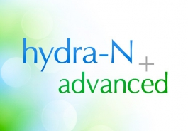 HYDRA-N + ADVANCED